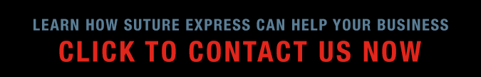Contact Suture Express